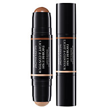 Buy Diorblush Light & Contour Duo Stick Online at johnlewis.com