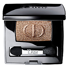 Buy Dior Diorshow Smoky Eyeshadow Online at johnlewis.com