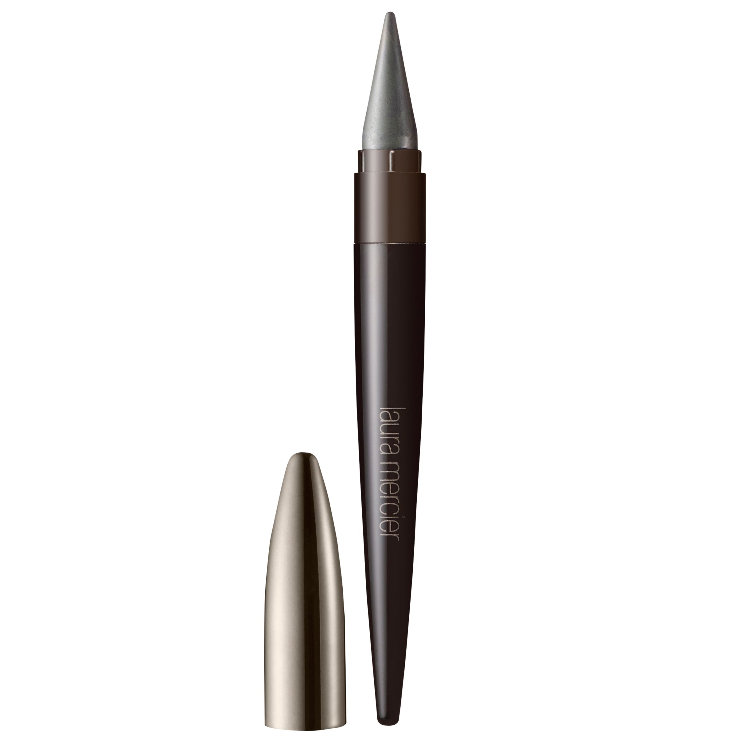 Laura Mercier Laura Mercier Kajal D'Orient Eye Liner