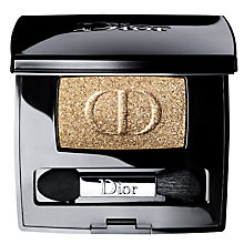 Buy Dior Diorshow Mono Lustrous Smoky Eyeshadow Online at johnlewis.com