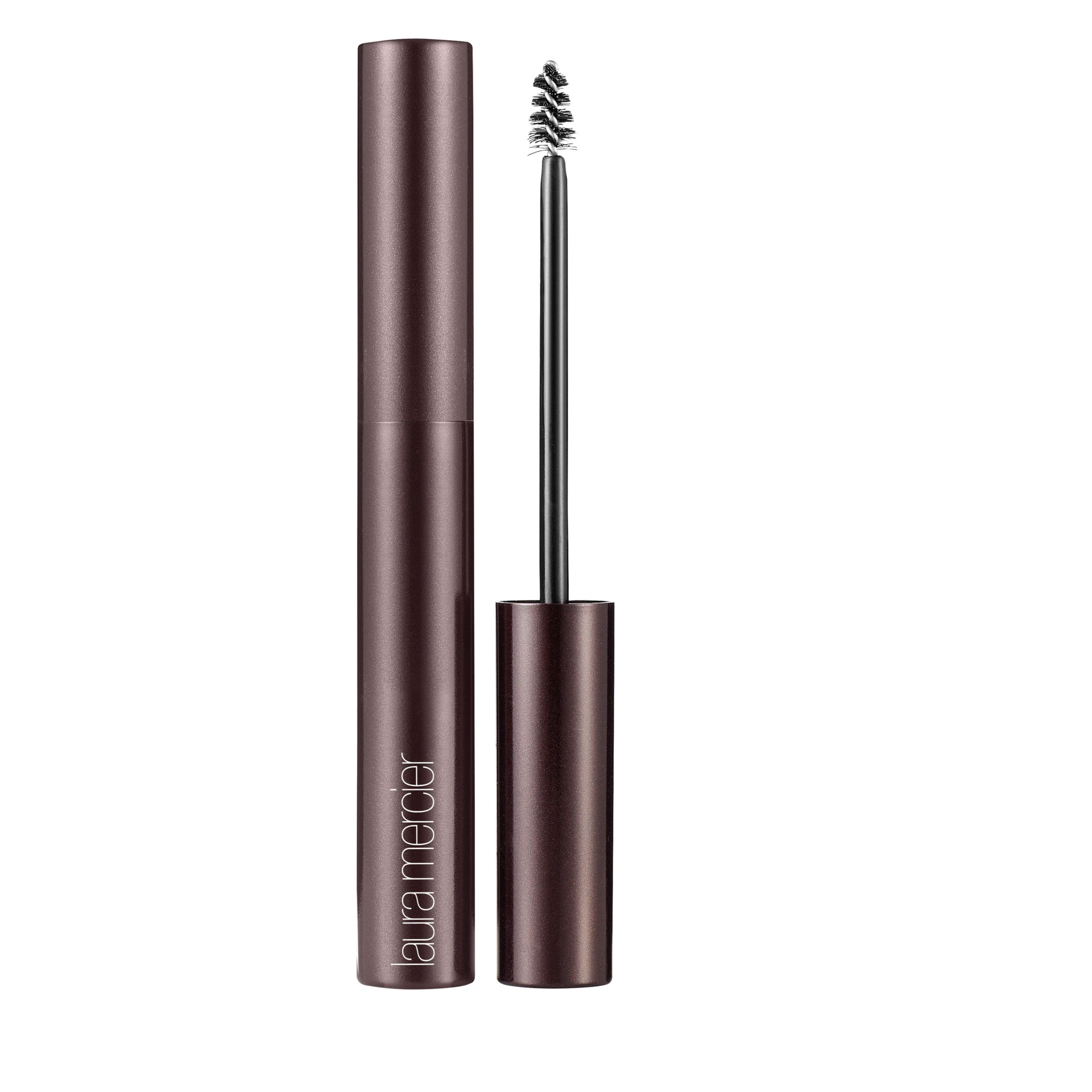 Laura Mercier Laura Mercier Brow Dimension Fibre Infused Colour Gel