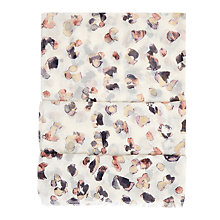 Buy Hobbs Isla Scarf Online at johnlewis.com