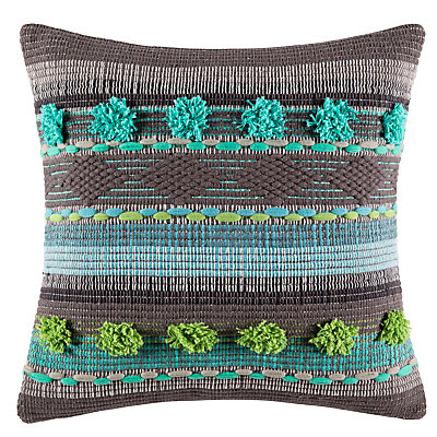 Kas Chicca Cushion