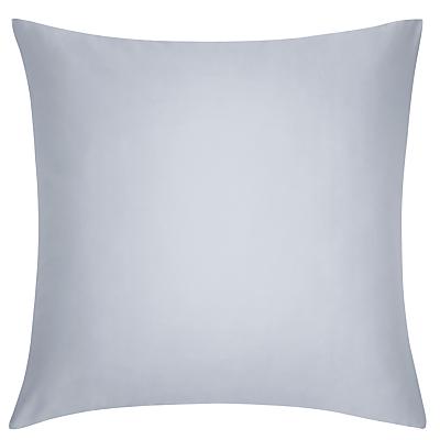 Calvin Klein Satin Square Pillowcase