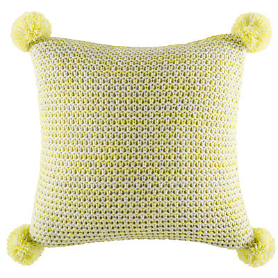 Kas Anton Cushion