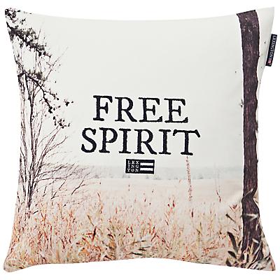 Image of Lexington Free Spirit Cushion Cover