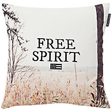 Buy Lexington Free Spirit Cushion Cover Online at johnlewis.com