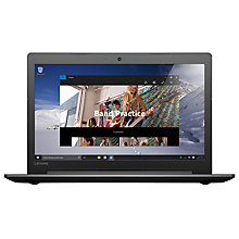 "Buy Lenovo Ideapad 310 Laptop, Intel Core i7, 8GB RAM, 2TB, 15"", Full HD Online at johnlewis.com"