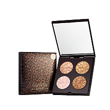 Buy Laura Mercier Fall In Love Face Illuminator Collection Online at johnlewis.com