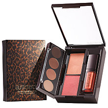 Buy Laura Mercier Going Glam Palette Online at johnlewis.com