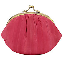 Buy Becksondergaard Granny Purse Online at johnlewis.com