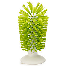 Buy Joseph Joseph Brush Up Online at johnlewis.com