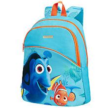 Buy American Tourister Disney Finding Dory Backpack Online at johnlewis.com