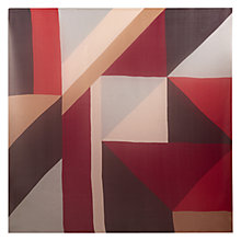 Buy Hobbs Shona Scarf, Multi Online at johnlewis.com