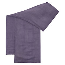 Buy Hobbs Sarah Scarf Online at johnlewis.com