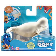 Buy Finding Dory Bailey Bath Toy Online at johnlewis.com