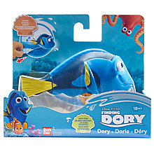 Buy Finding Dory Bath Toy Online at johnlewis.com