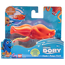 Buy Finding Dory Hank Bath Toy Online at johnlewis.com