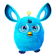 Buy Furby Connect Online at johnlewis.com