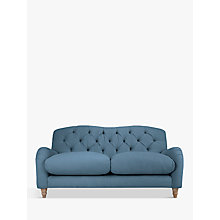 Buy Crumble 2 Seater Sofa by Loaf at John Lewis Online at johnlewis.com