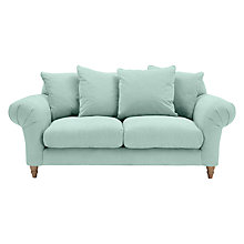 Buy Doodler 2 Seater Sofa by Loaf at John Lewis Online at johnlewis.com
