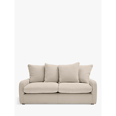 Floppy Jo 2 Seater Sofa by Loaf at John Lewis
