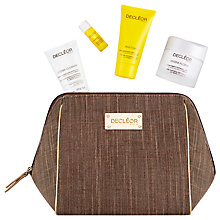 Buy Decléor Hydrating Anti-Ageing Aroma Icon Kit Online at johnlewis.com