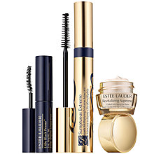 Buy Estée Lauder Sumptuous Extreme Mascara Limited Edition Set Online at johnlewis.com