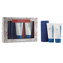 Buy Dermalogica Body Therapy Skincare Gift Set Online at johnlewis.com