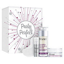 Buy Murad Party Perfect Gift Set Online at johnlewis.com