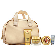 Buy Elizabeth Arden Ceramide Lift & Firm Day Cream, SPF 30, 30ml Set Online at johnlewis.com