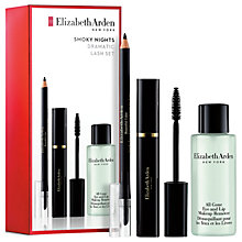 Buy Elizabeth Arden Maximum Volume Mascara Gift Set Online at johnlewis.com