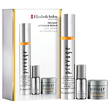 Buy Elizabeth Arden Prevage® Intensive Eye Focus Set Online at johnlewis.com