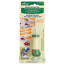 Buy Clover Needle Felting Tool Online at johnlewis.com