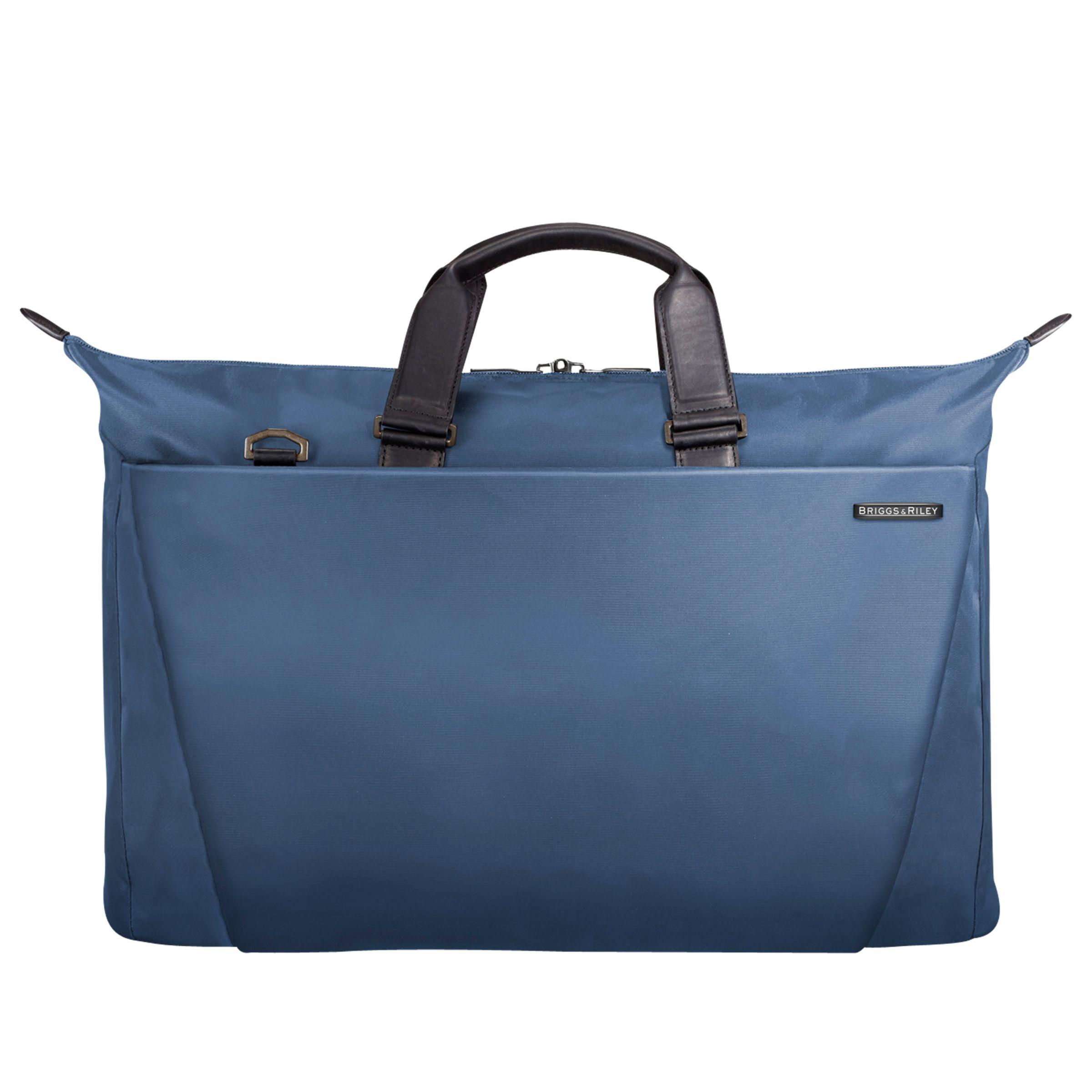 Briggs & Riley Briggs & Riley Sympatico Weekender Medium Bag