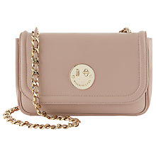 Buy Hill and Friends Happy Medium Chain Shoulder Bag Online at johnlewis.com