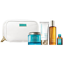 Buy Moroccanoil Body Collection Online at johnlewis.com