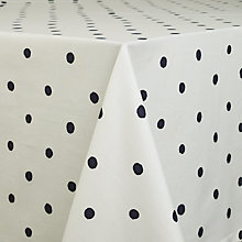 Buy kate spade new york Charlotte Street Tablecloth Online at johnlewis.com