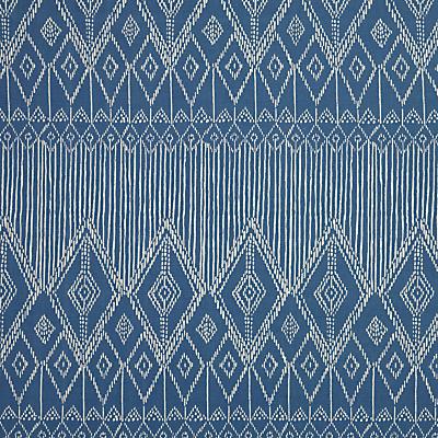 John Lewis Tangiers Furnishing Fabric