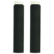 Buy Camelbak Groove Replacement Filters, Pack of 2 Online at johnlewis.com