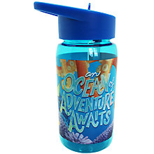Buy Disney Finding Dory Drinks Bottle, 450ml Online at johnlewis.com