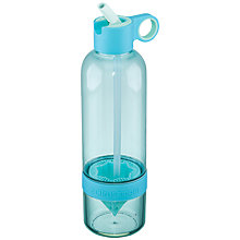 Buy Root 7 Citrus Zinger, Sport blue, 795ml Online at johnlewis.com