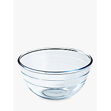 Buy Ocuisine Bowl, 2L Online at johnlewis.com