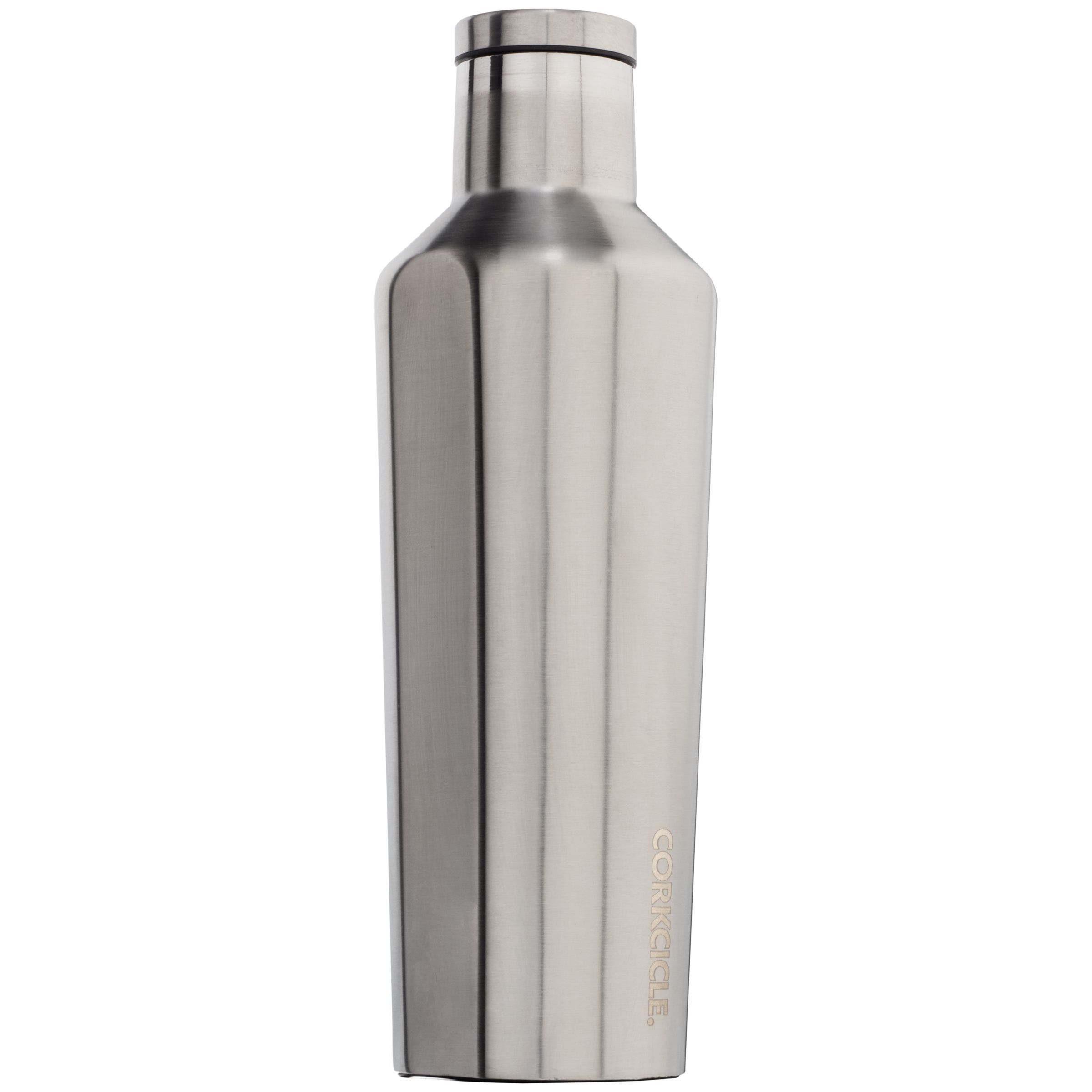 Root 7 Root 7 Corkcicle Flask, Medium