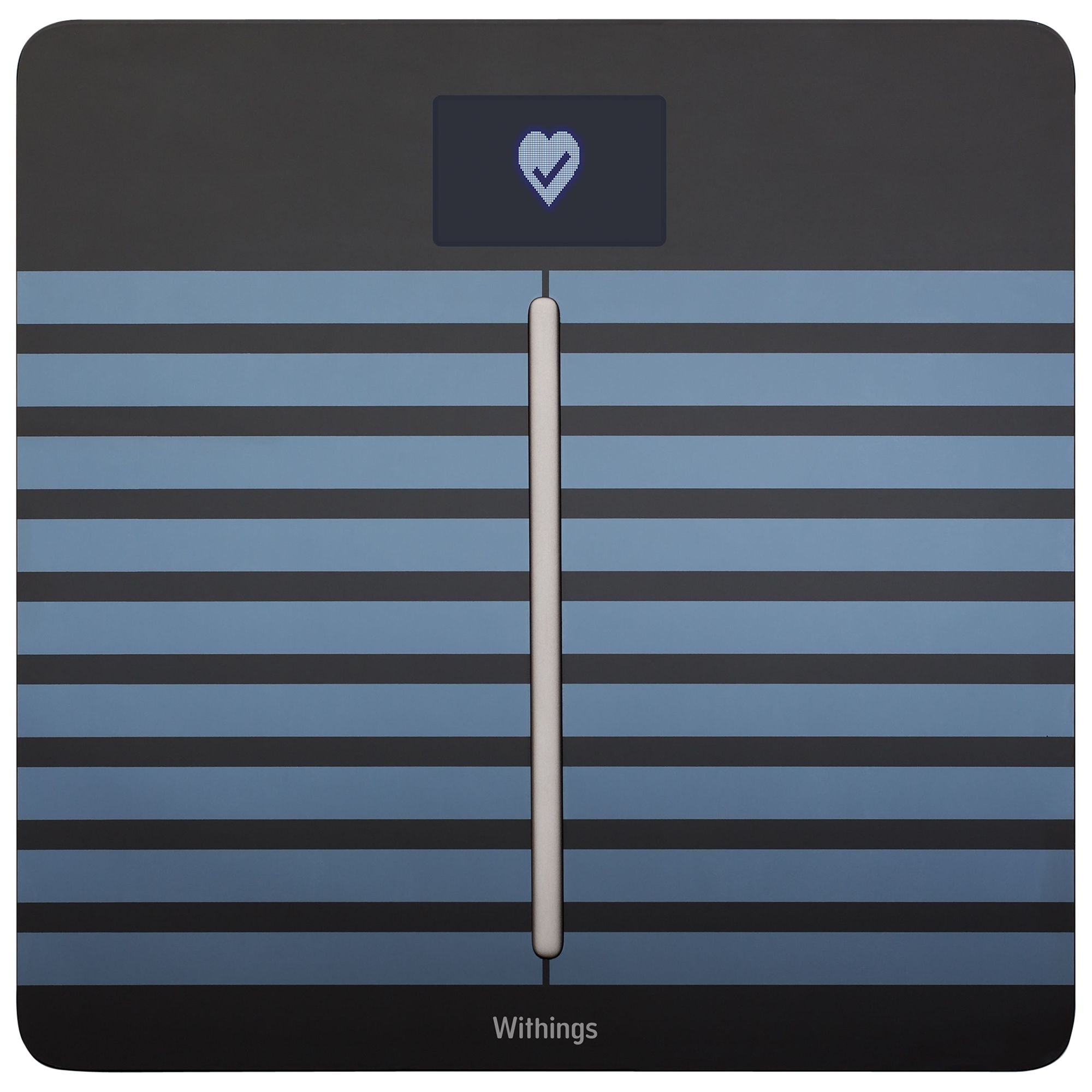 Withings Withings Body Cardio WS-60 Smart Wi-Fi Scale