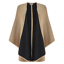 Buy Phase Eight Fearne Cape Online at johnlewis.com