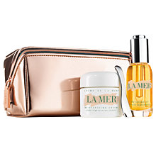 Buy La Mer Endless Transformations Skincare Gift Set Online at johnlewis.com