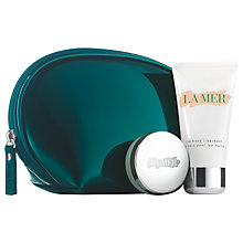 Buy La Mer Replenishing Collection Skincare Gift Set Online at johnlewis.com