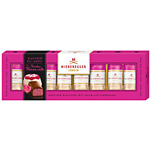 Buy Niederegger Raspberry Pannacotta, 100g Online at johnlewis.com