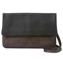 Buy Mint Velvet Madison Across Body Bag Online at johnlewis.com